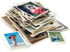photo scanning services overview