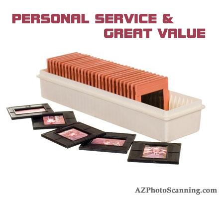 slide-scanning-service-mid