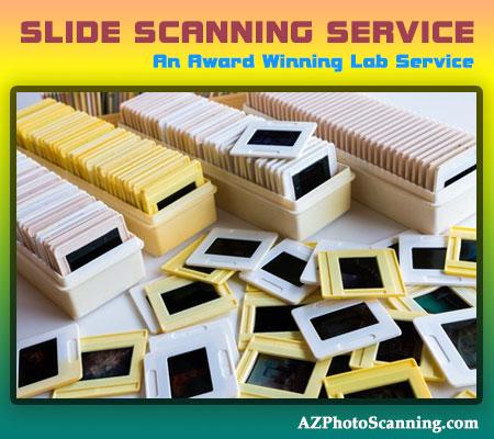 slide-scanning-service-top
